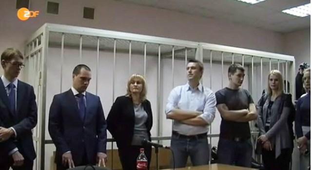 Nawalny-ZDF