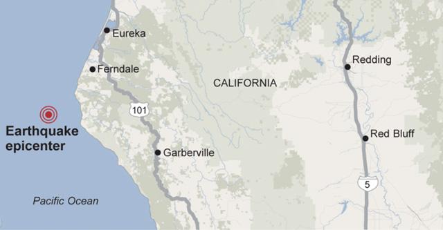 beben-kalifornien