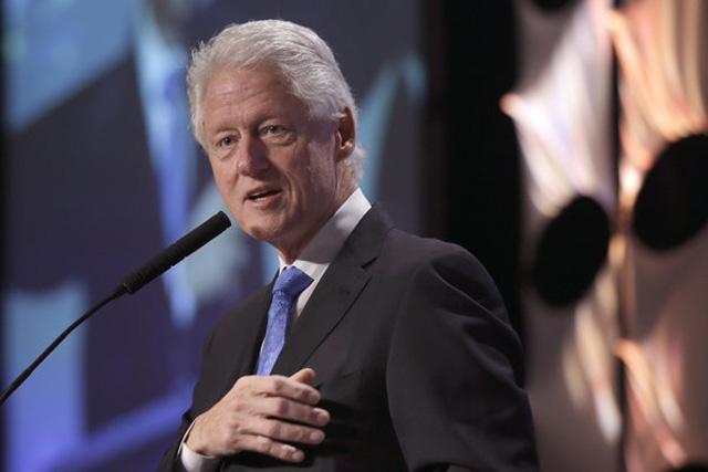 bill-clinton-paedophil