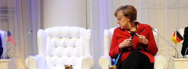 deutschland-usa-politik-falle