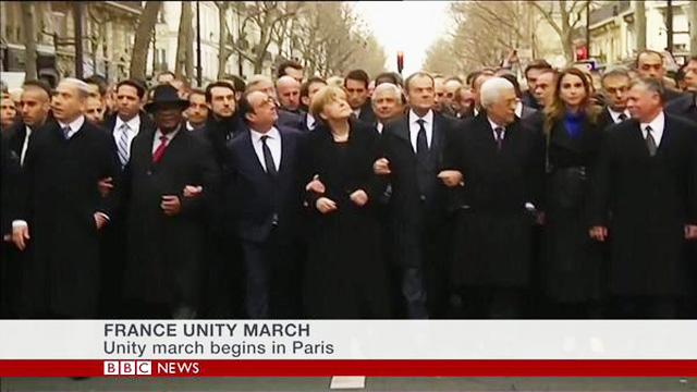 heuchlerei-paris-terror-islam