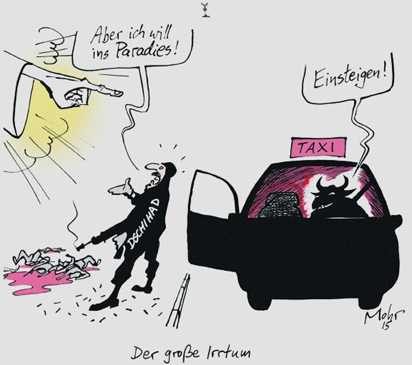 luegenpresse2