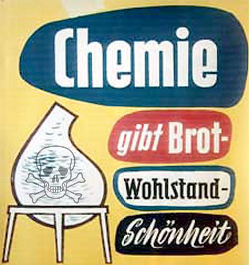 industrie-brot-chemie-zusatzstoffe