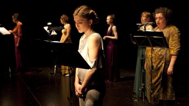 feminismus-theater-gender