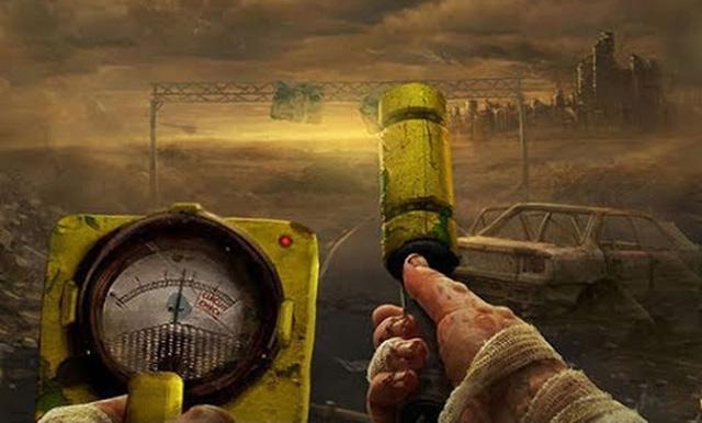 fukushima-atomunfall