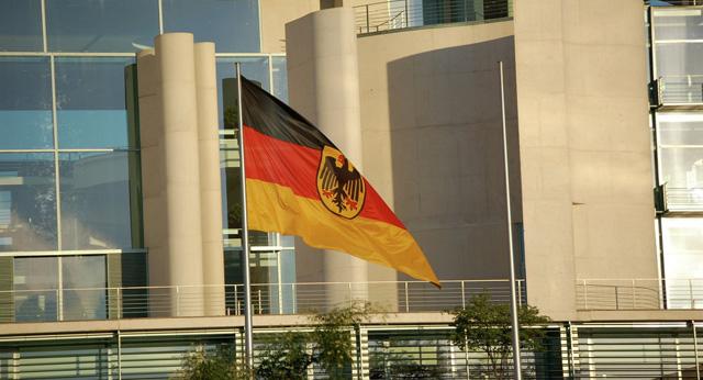 deutschland-usa-kolonie