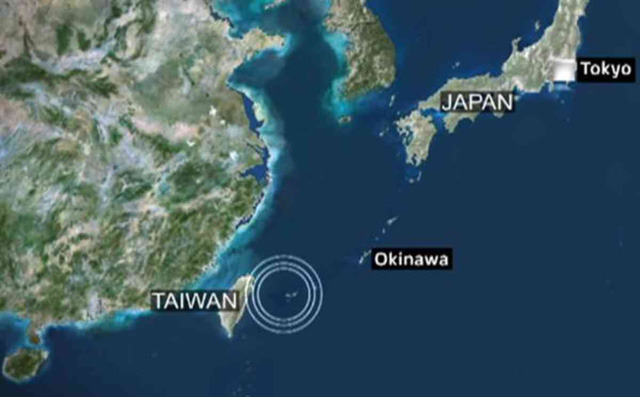 erdbeben-taiwan1