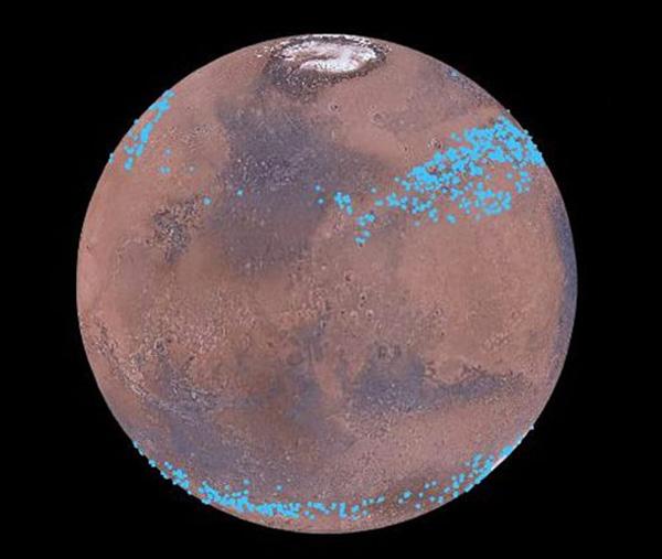 mars-gletscher2