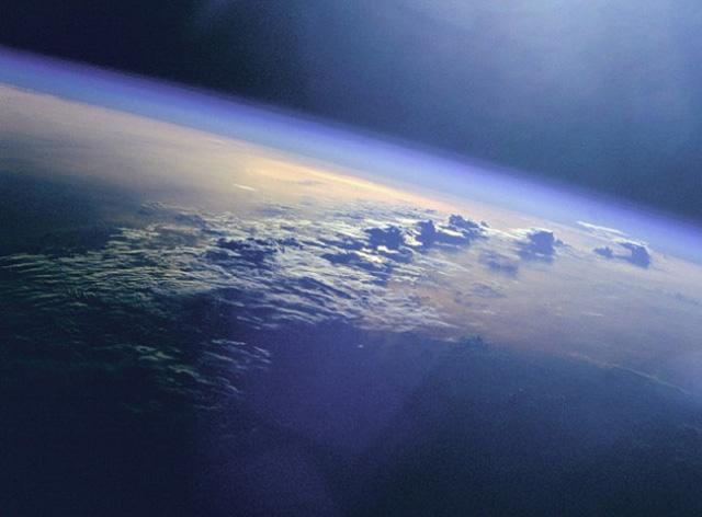 alien-sound-atmosphere