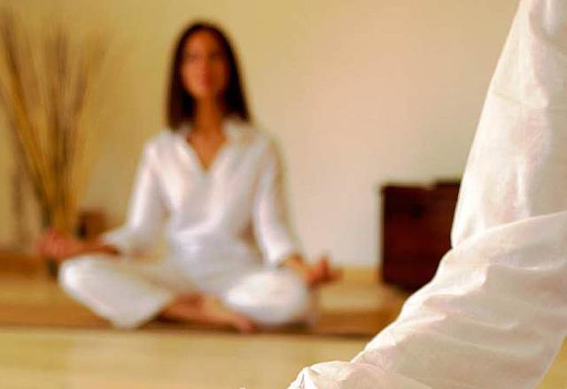 meditation-gesundheit