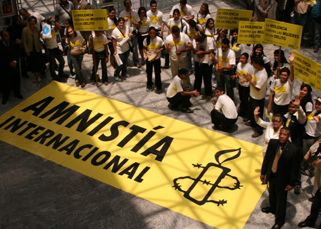venezuela-mission-2008-laun