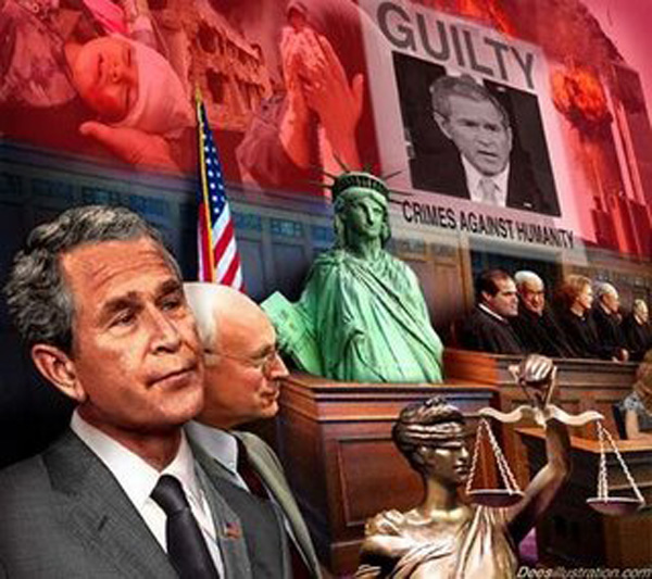 bush-cheney-guilty-prison