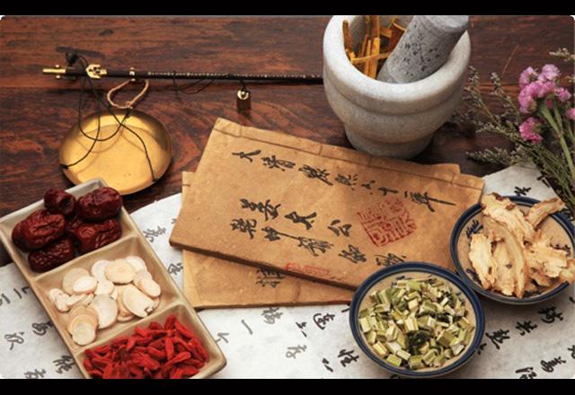 traditionelle-chinesische-medizin