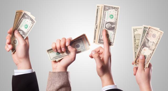 bargeldverbot-strafzinsen