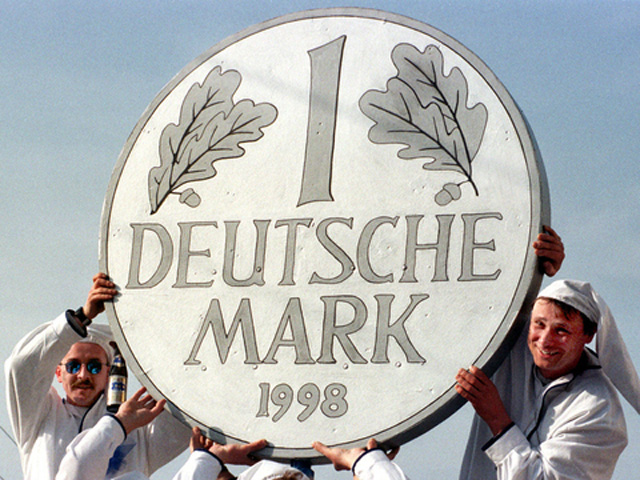 deutsche-mark1