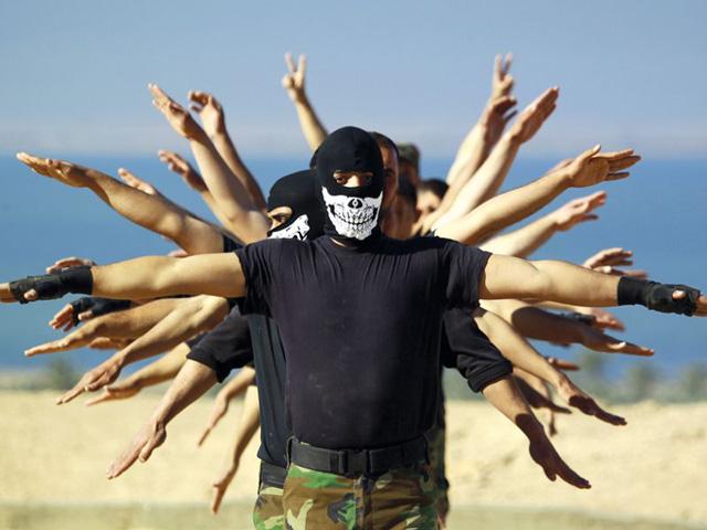 islamischer-staat-terror-inszenierung