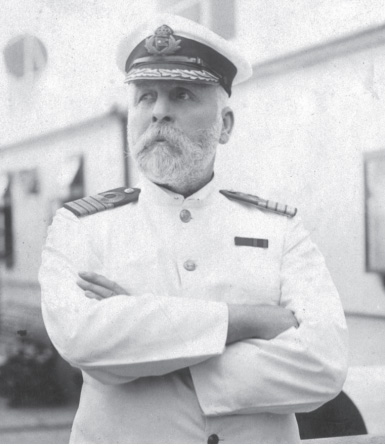 kapitaen-titanic