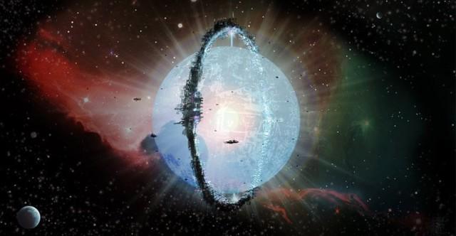 NASAs-Kepler