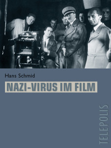 Nazi-Virus im Film