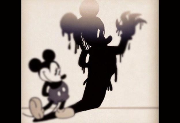 titelbild-dunkle-seite-walt-disney