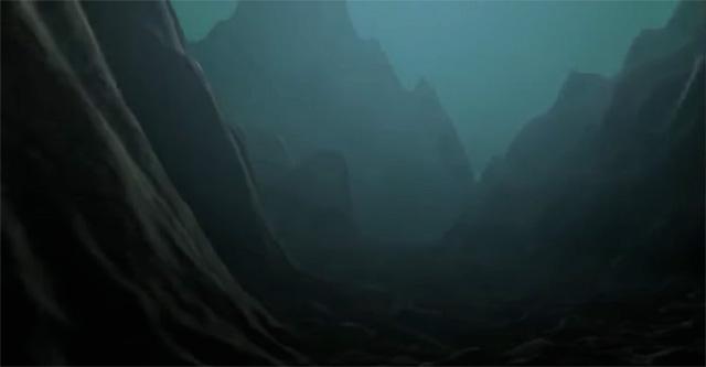 titelbild1