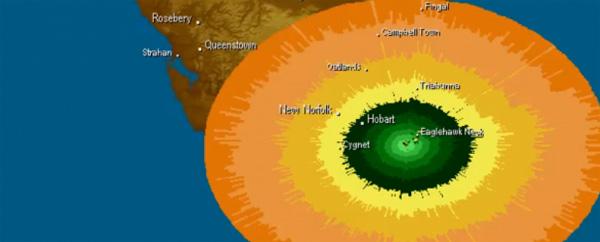 australien_radaranomalie