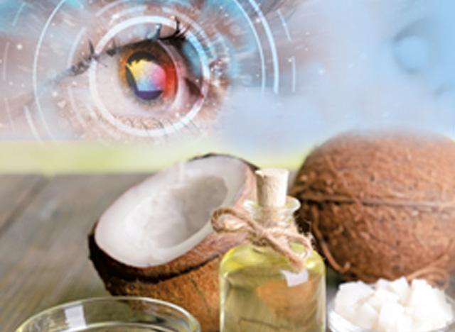 ttiel-augen-kokos