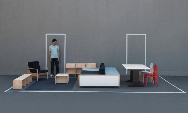 hartz iv jobcenter f rdern obdachlosigkeit pravda tv lebe die rebellion. Black Bedroom Furniture Sets. Home Design Ideas