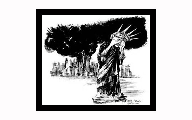 ttiel-11-sept