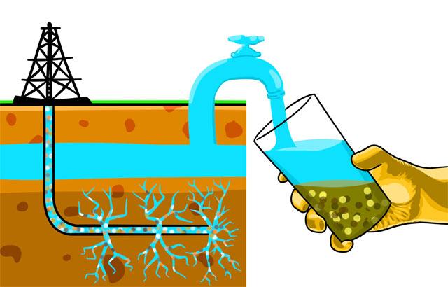 ttiel-frack