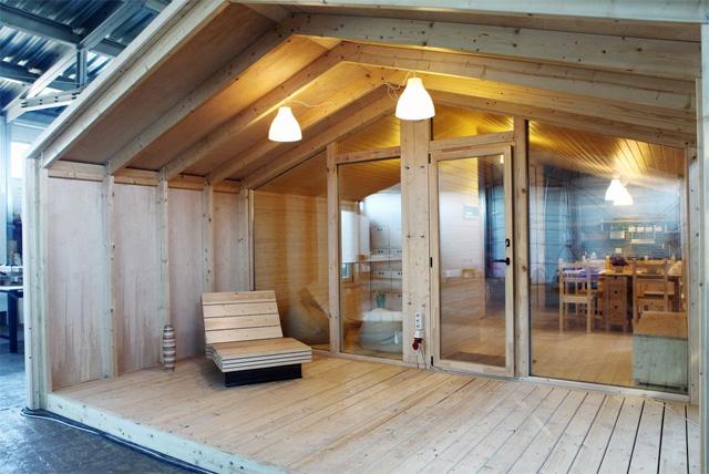 6 sch ne mini h user f r unter euro videos pravda tv lebe die rebellion. Black Bedroom Furniture Sets. Home Design Ideas