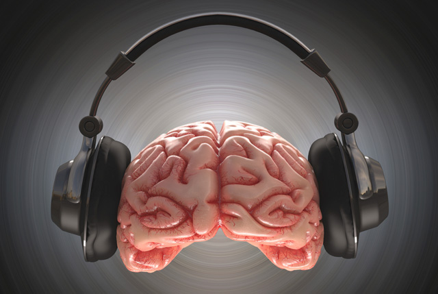 Meditation und Musik bessern Erinnerungsvermögen (Video)   PRAVDA TV ...