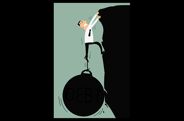 Vorboten eine neuen Crashs – Bundesregierung fällt vor Finanzlobby