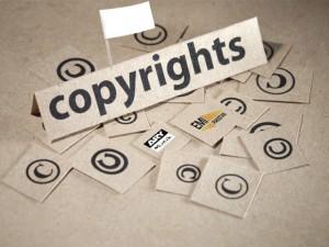 415631-Copyrights-1343786488-375-640x480