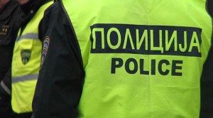politsija