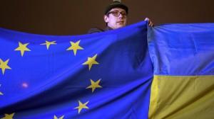 333buying-ukraine-imf-russia.si