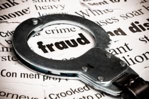 Blog-Billions-Undetected-Tax-Fraud