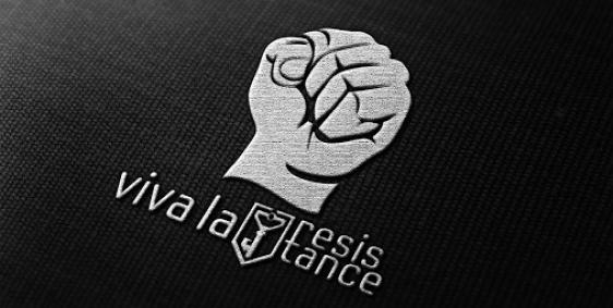 Full-HD-Wallpaper-resistance-Fist