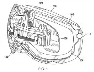 apple_head_track_patent_large