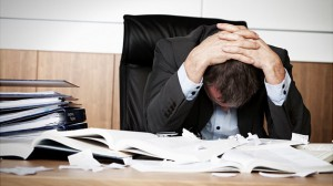 Common-Reasons-Why-People-Resign-From-Job