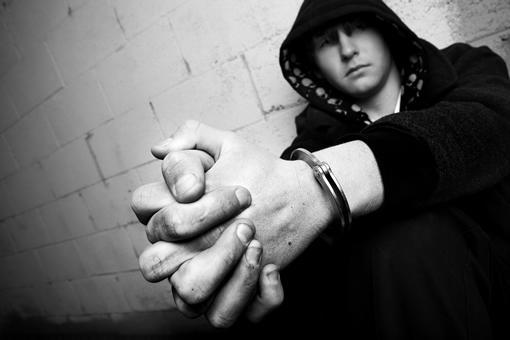 Juvenile Delinquency(3)