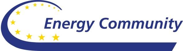 Energy_Community_Logo