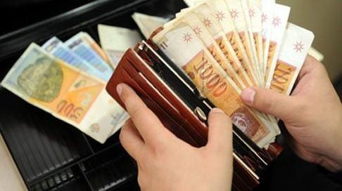 Денари 1000000000 рублей