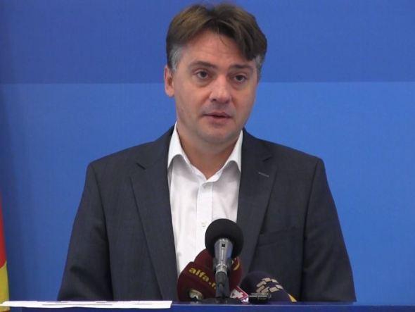 P.Shilegov