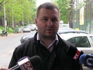 Sasa-Bogdanovik