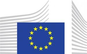 eu_2203429b