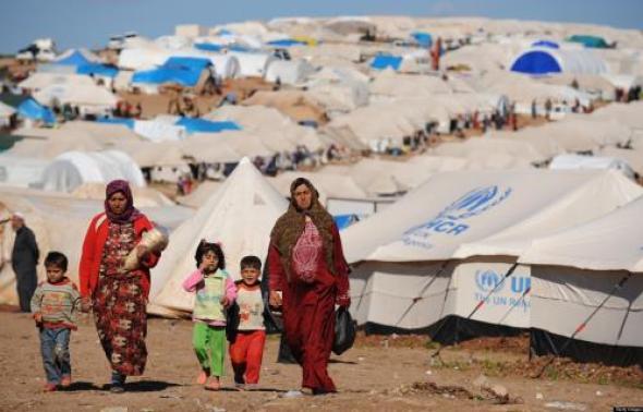 18062015101320_syria-refugees