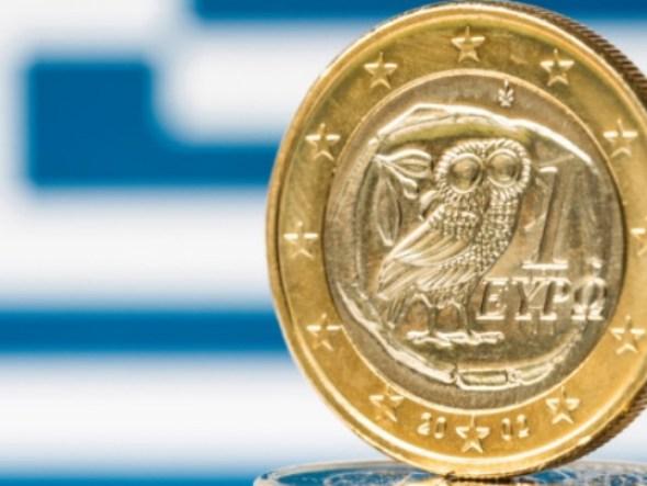 2015-01-07_Greece-euro_605