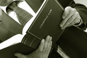 Criminal-Law-Book-300x199