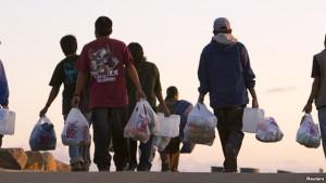 imigranti-vrakjanje